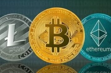 Bitcoin Transaction Fees as a Percentage of Total Miner Revenues Hit Lowest Point Since June 2020