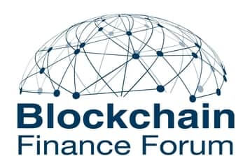 Blockchain Finance Forum: Europe 2021