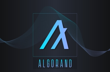 The Drone Racing League and Algorand have Reached a $100M Sponsorship Agreement