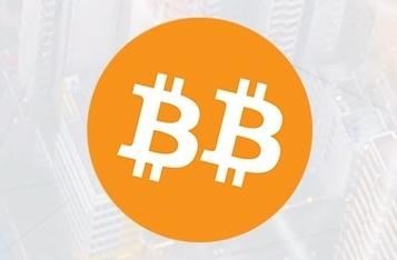 比橋幣-BitBridgecoin正式發布