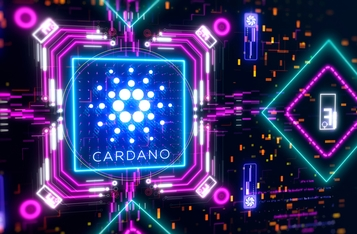 Is Cardano (ADA)'s Addition to the Bloomberg Terminal a Bullish Signal?