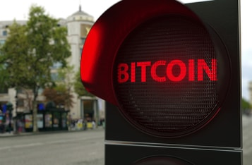 US Government Is Likely to Ban Bitcoin, says Ray Dalio