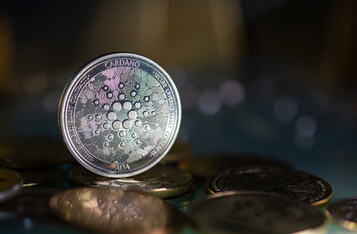 Cardano Records Over 100 Smart Contracts Following Alonzo Upgrade