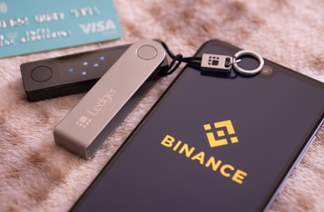 Binance is Reportedly Under Investigation by the CFTC, Involving Inside Trading