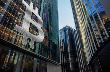 Deloitte: 80% of Bank Executives Sees Digital Assets as a Vital Part of their Businesses in 24 Months