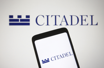 Regulatory Uncertainty Keeps the Securities Company Out of Cryptocurrency: Citadel's CEO