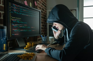 South Korean Watchdog Uncovers 14 Fake Bank Accounts Used by Crypto Exchanges