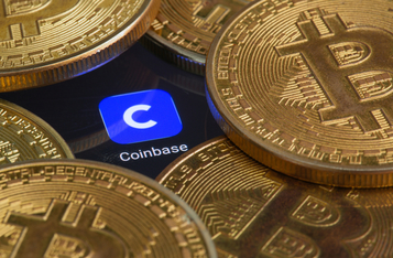 Coinbase CEO Calls Out US SEC For Using Intimidation Tactics