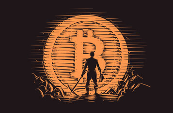 Bitcoin Miners from Inner Mongolia and Sichuan Are Selling BTC Mining Tools