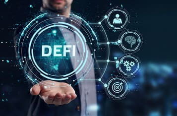 How DeFi Protocol Insurance Boosts Confidence Among Investors?