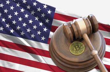 New York State Watchdog Orders Two Crypto Firms to Close Operations, Launching Further Investigations