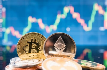 Bitcoin Outperforms Ethereum and Cardano as the Crypto Market Recovers