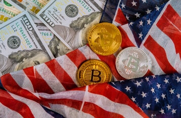 U.S. House of Representatives to Create Crypto Task Force Joining SEC and CFTC Members