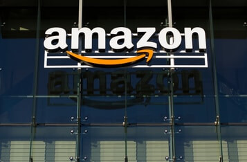 Amazon Denies Accepting Bitcoin Payments, BTC Price Drops Afterward