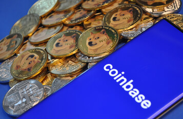 Dogecoin Coinbase Debut Aided by its Growing Utility
