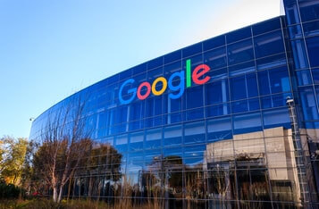 Google Partners With Dapper Labs to Aid the Growth of Web3.0