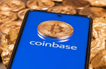 Coinbase Invests $500M in Cash and Cash Equivalents and to Allocate 10% of Quarterly Net Income in Crypto