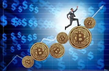 Bitcoin's Bull Run Above $50K Has Led to Profits for 99% of BTC Addresses