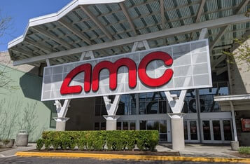 AMC Entertainment to Accept Bitcoin as a Payment Method for Ticket Purchases by Year-end