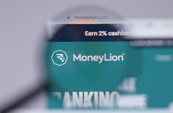 Fintech MoneyLion Adds Crypto Trading with $1M Prize Before IPO
