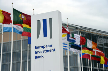EIB Bemoans the Underinvestment in Blockchain and AI, Foresees a $12B Shortfall