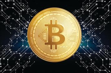Deutsche Bank says Bitcoin Is too Important to Ignore