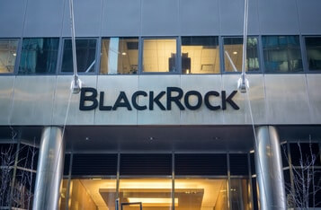 BlackRock Filings Signal the Giant Asset Management Firm Could Start Bitcoin Futures Trading