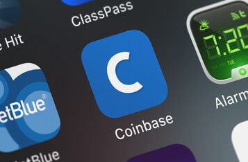 Coinbase Applies to the National Futures Association for Trading Crypto Futures