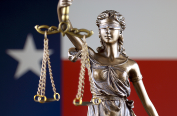 Green Lights to Texas State Chartered Banks to Provide Virtual Currency Custody Services