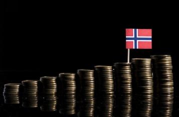 Norwegian Tax Authorities Want Investors to Voluntarily Declare their Crypto Earnings