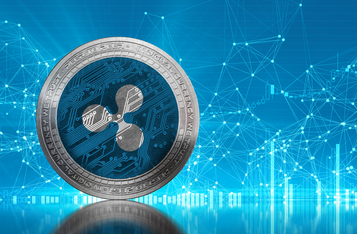 Ripple says XRP Can Be Used as a Bridge Currency for CBDCs, Will This Push XRP Higher?