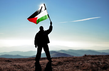Palestine Mulls Launching CBDC as the Move of Monetary Independence from Israel