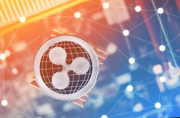 Ripple to Acquire 40% Stake in Asia Cross-Border Payments Firm Tranglo