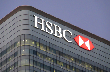 HSBC CEO: No Plans for Launching Crypto Trading