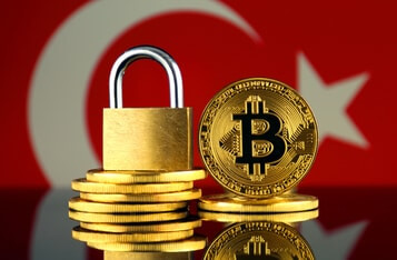 Vebitcoin Crypto Exchange Shuts Down its Business, Turkish Financial Watchdog Investigates