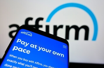 U.S. Payment Network Affirm Promotes Crypto Trading Services via Debit Card