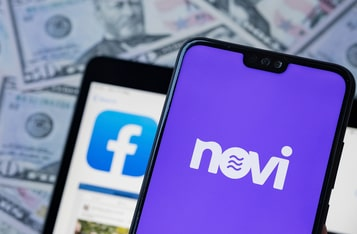 Facebook Taps Coinbase to Offer Custody Services for Novi Digital Wallet Rollout