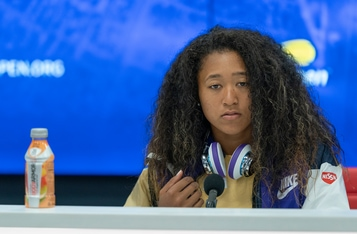 Tennis Superstar Naomi Osaka Says Dogecoin Prompted Her Interest in Crypto Investing