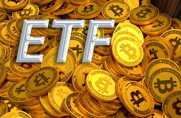 Why The U.S. SEC Should Approve Its First Bitcoin ETF