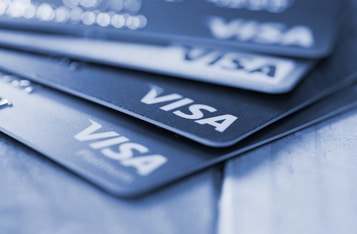 Visa Approves Australian Startup CryptoSpend to Issue Debit Cards in Cryptos