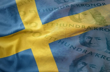 Swedish Central Bank Delays CBDC Plans Again