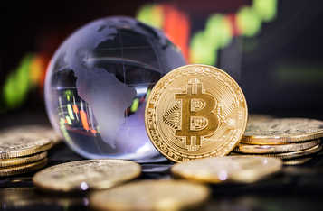 IT Firm Globant Purchases Bitcoin for $500K as the Latest Institutional Investor in BTC market