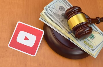 Ripple and YouTube Agree on Settling for Lawsuit over XRP Scam Videos