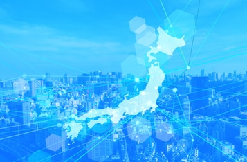 Japan's Digitalization Effort will have Mixed Credit Impact across Sectors, says Moody's Report