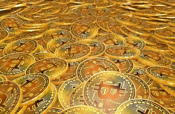 MicroStrategy CEO Reveals why Bitcoin is a Better Investment than Gold