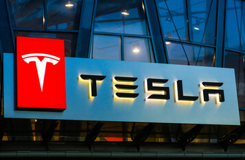 Tesla Records $51 Million Impairment Loss on its Bitcoin Holdings in Q3