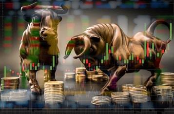Theta Makes Its Way to Top 10 Crypto by Market Cap