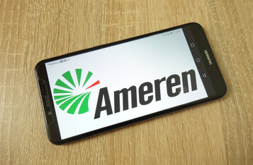 Ameren Energy Corp Unveils its Secret Bitcoin Mining Operations