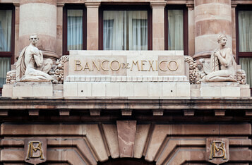Mexico Turns Bitcoin Development Down after Billionaire's Crypto Pitch