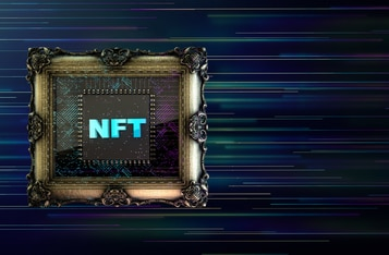 NFT will Become the Revenue Model of Metaverse,Co-founder of Tether William Quigley says